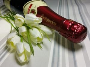 Reduce Alcohol to Increase Semen Volume