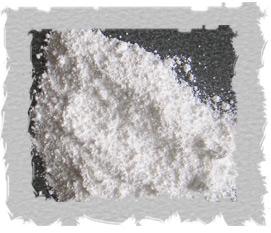 Zinc Oxide and Zinc Aspartate