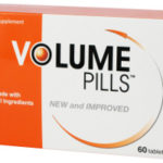 Volume Pills Increase Ejaculatory Volume